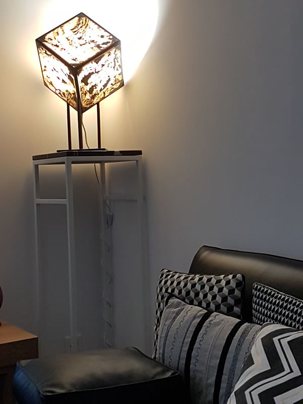lampe a poser 01