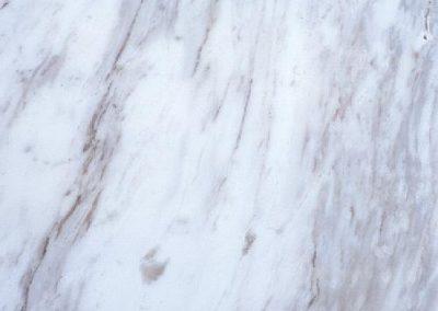 Blanc de Volakas