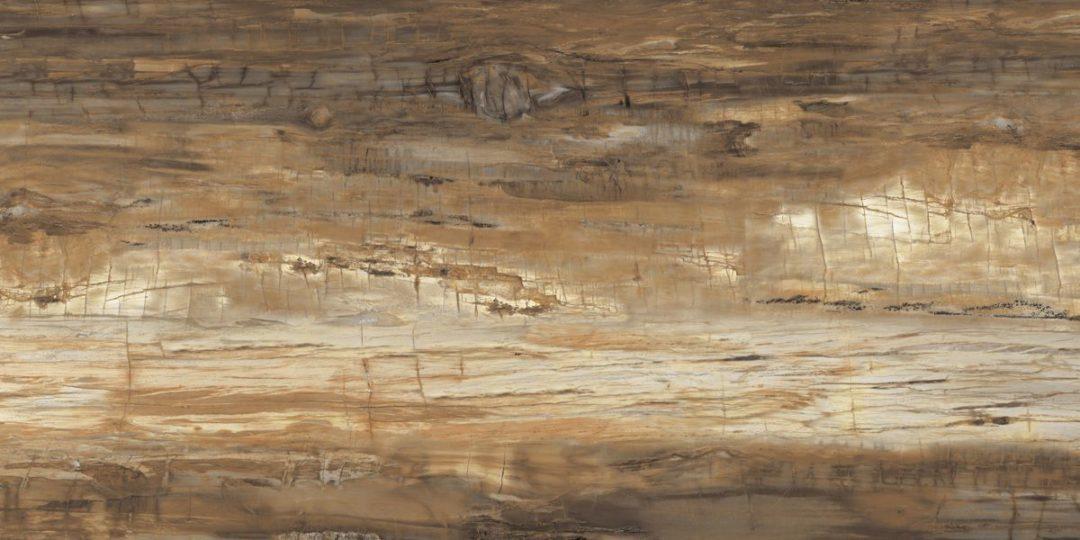 eminent-wood-maximum-eminent-brown