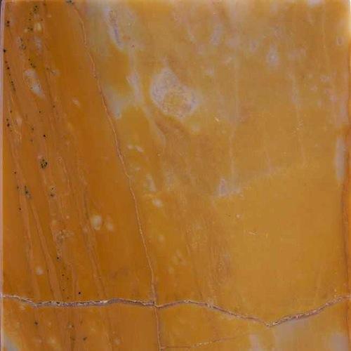 jaune-de-sienne