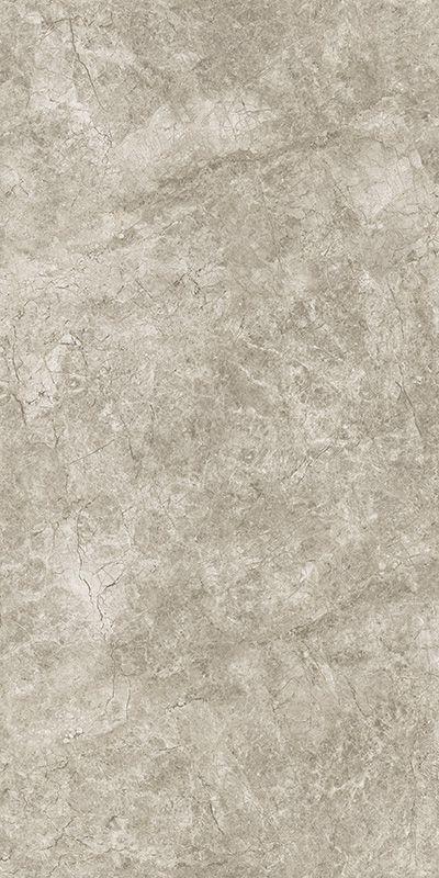 marmi-maximum-atlantic-grey