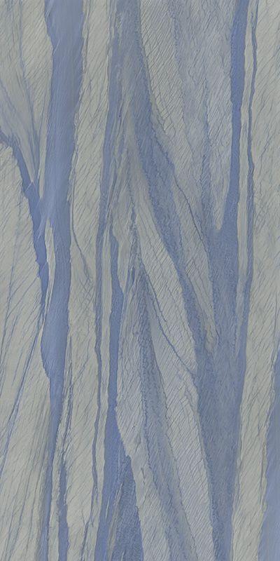 marmi-maximum-azul-macaubas