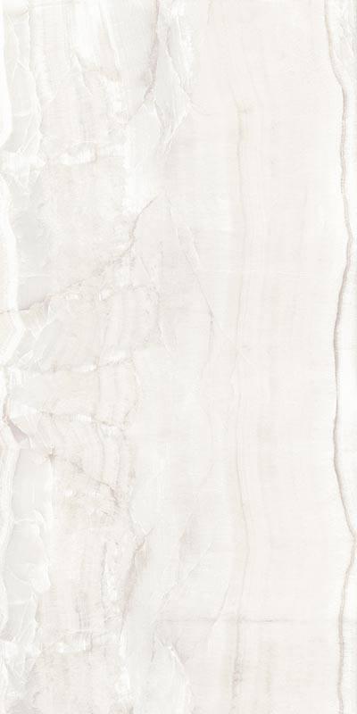 marmi-maximum-bright-onyx-maximum (1)