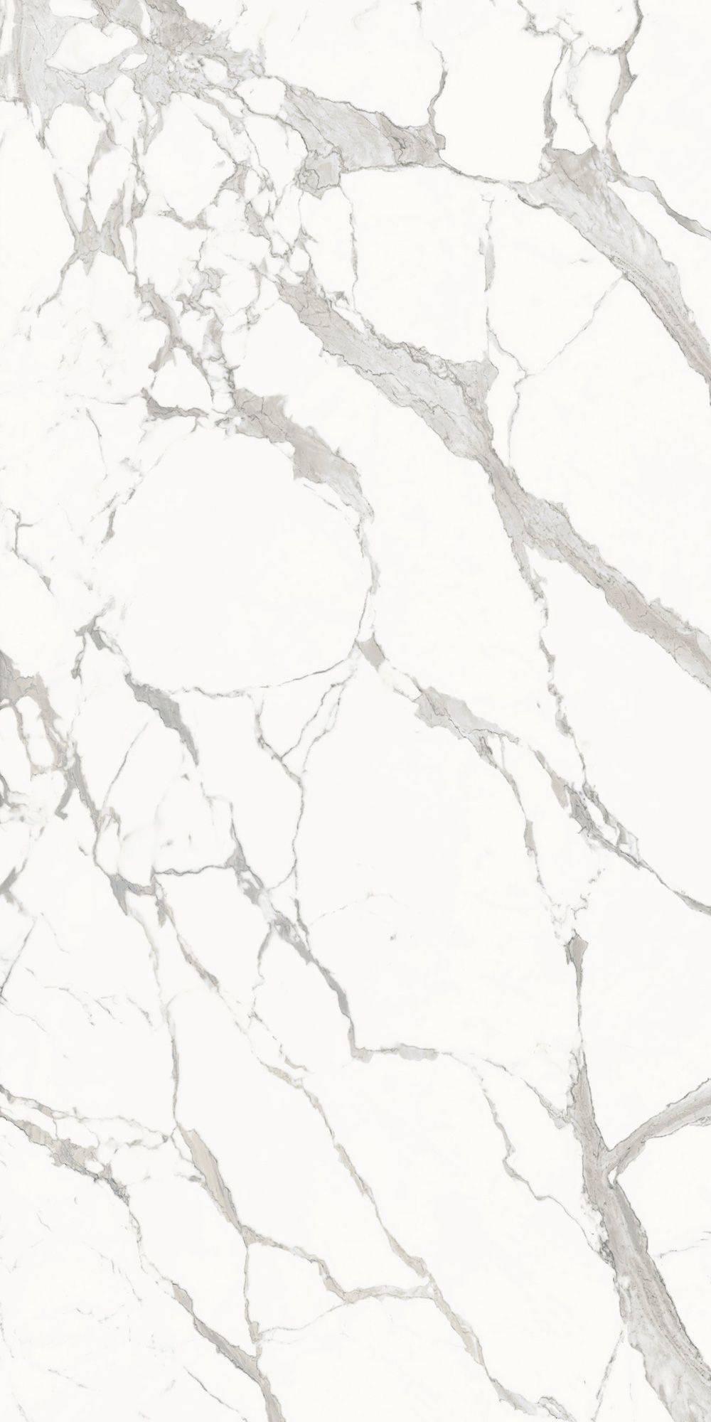 marmi-maximum-calacatta-light