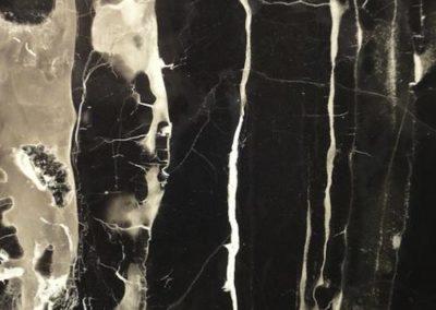 Noir Portor Silver