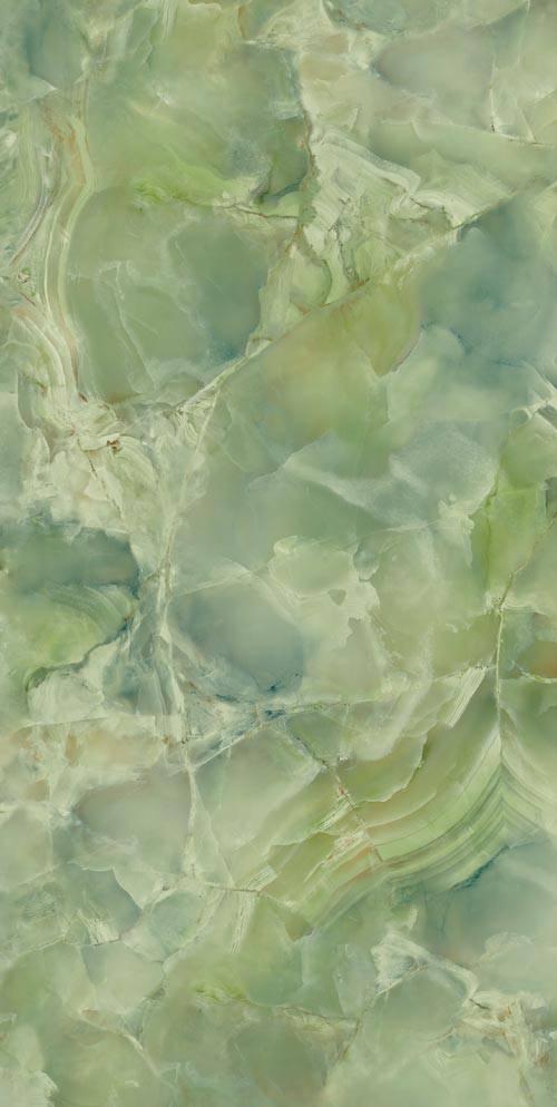 precious-stones-green-marble