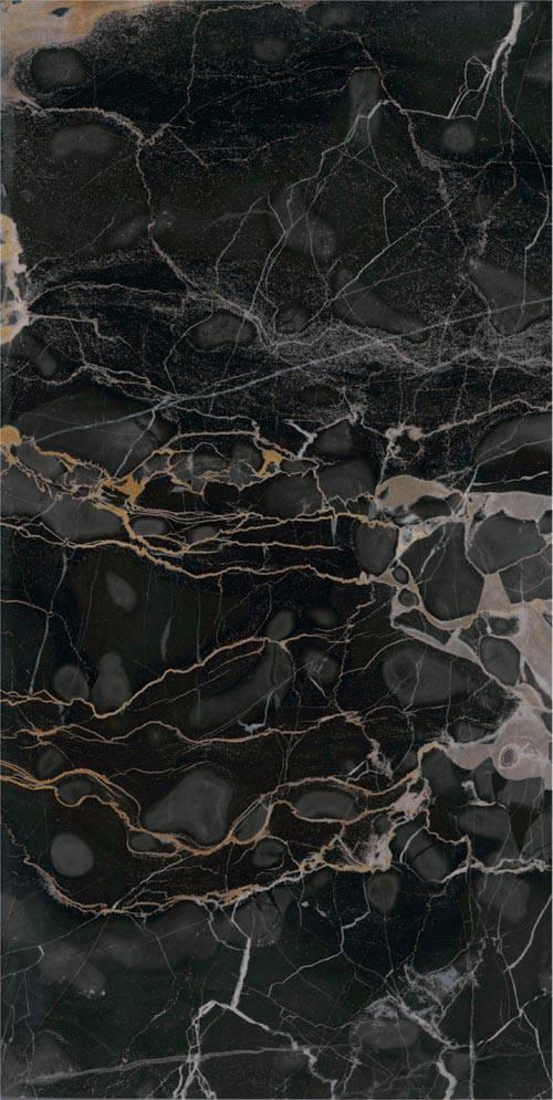 precious-stones-nero-portoro