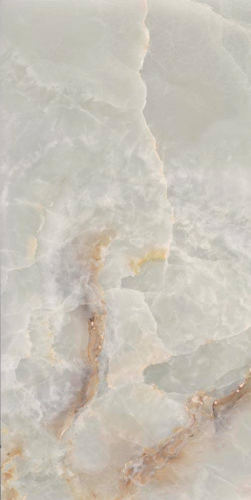 precious-stones-white-onix