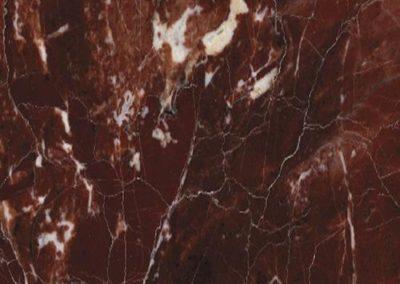 Rosso Carpazi