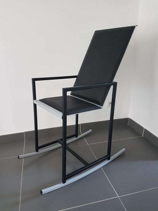 MEZZATO - fauteuil (1)