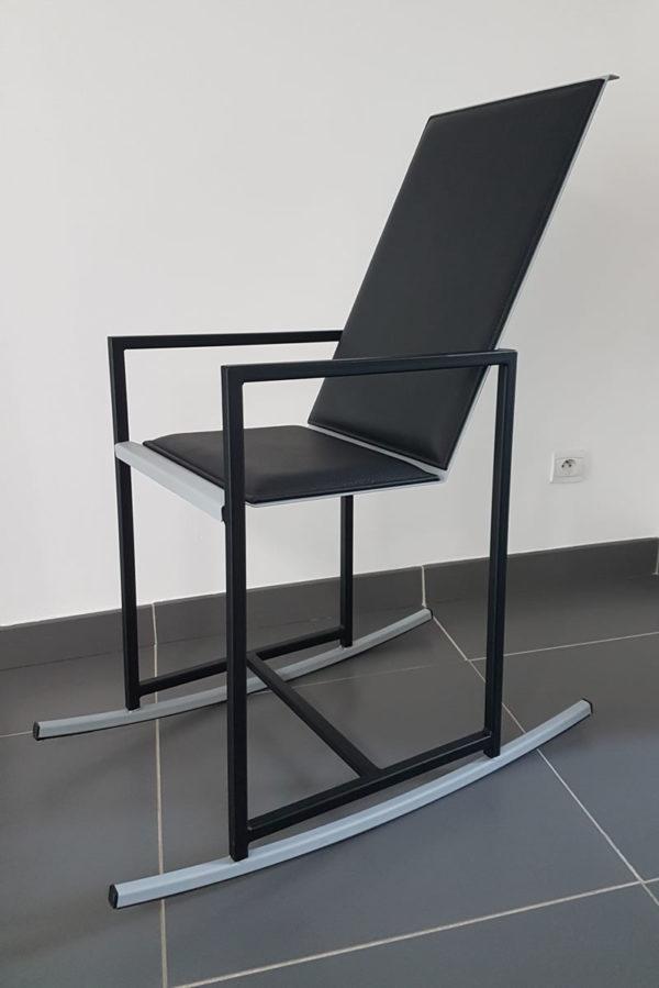 MEZZATO - fauteuil (12)