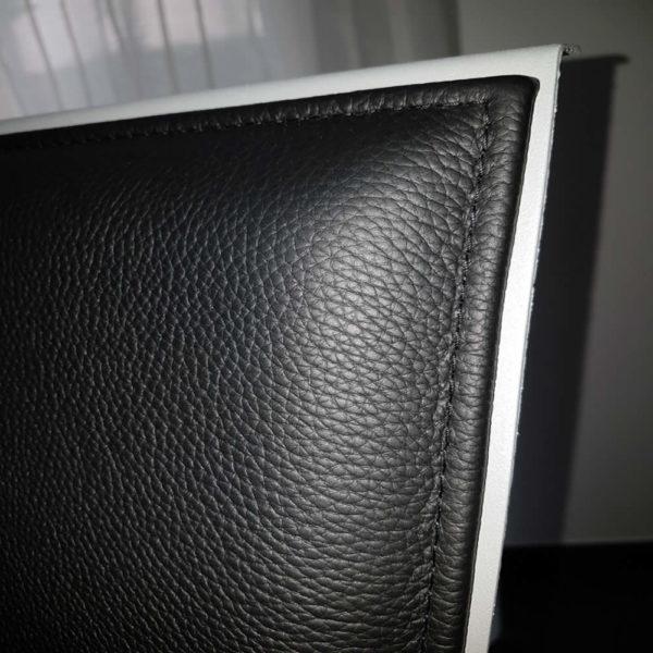 MEZZATO - fauteuil (6)