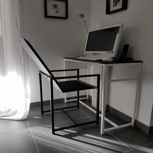 MEZZATO - fauteuil (7)