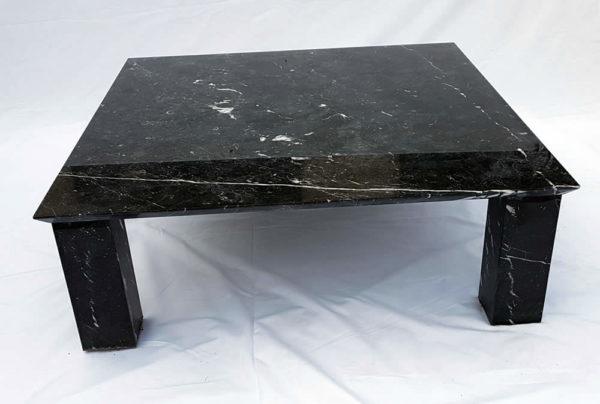 VIATA table basse en marbre veritable (1000x1153)
