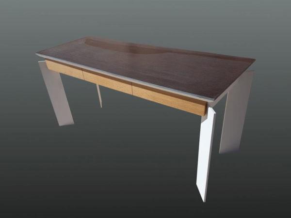 luizara-bureau (2)